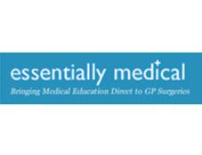 Essentially Medical