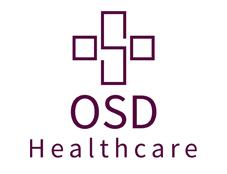OSD Healthcare
