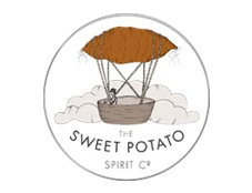Sweet Potato Spirit Co